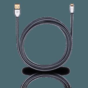 cable oehlbach xxl i-connect um-bu