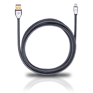 cable oehlbach xxl i-connect ip-5u