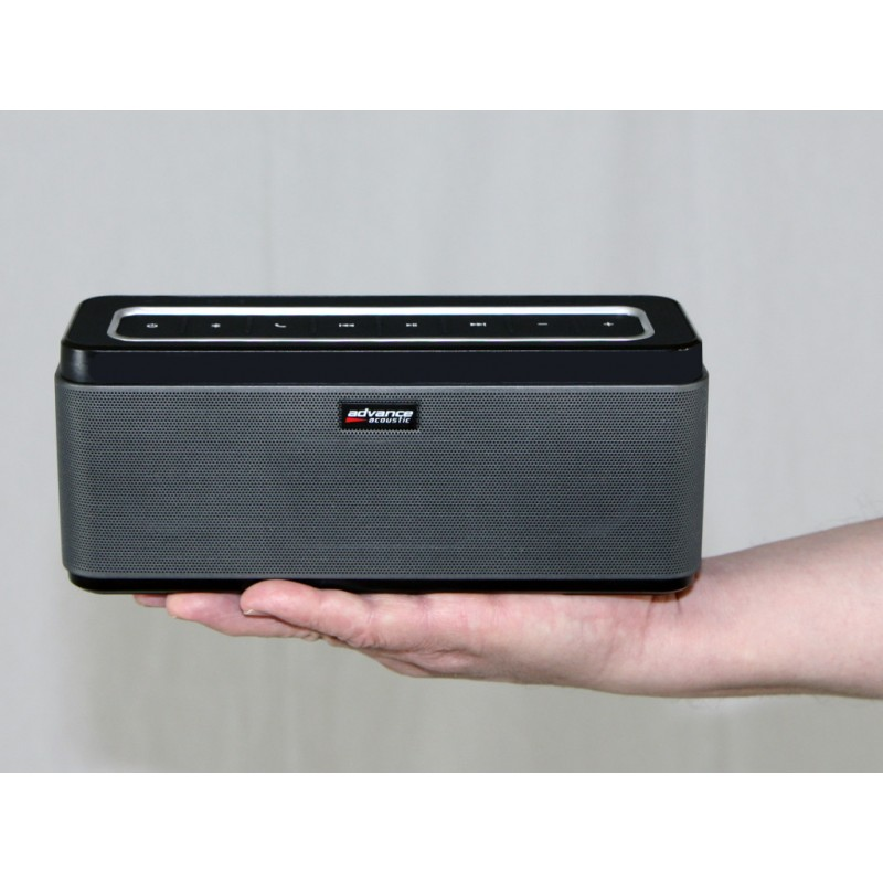 enceinte ADVANCE ACOUSTIC AIR 25