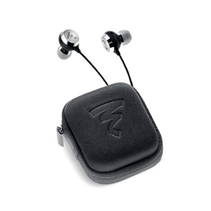 pochette ecouteur focal sphear