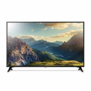 television lg uk6200