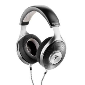 casque focal elegia