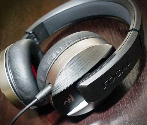 zoom casque focal listen