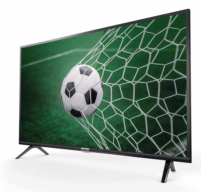 television tcl 32es560