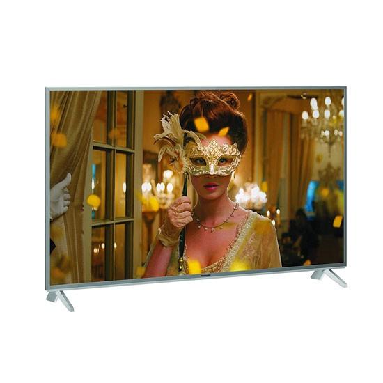 television panasonic tx49fx613 49 pouces