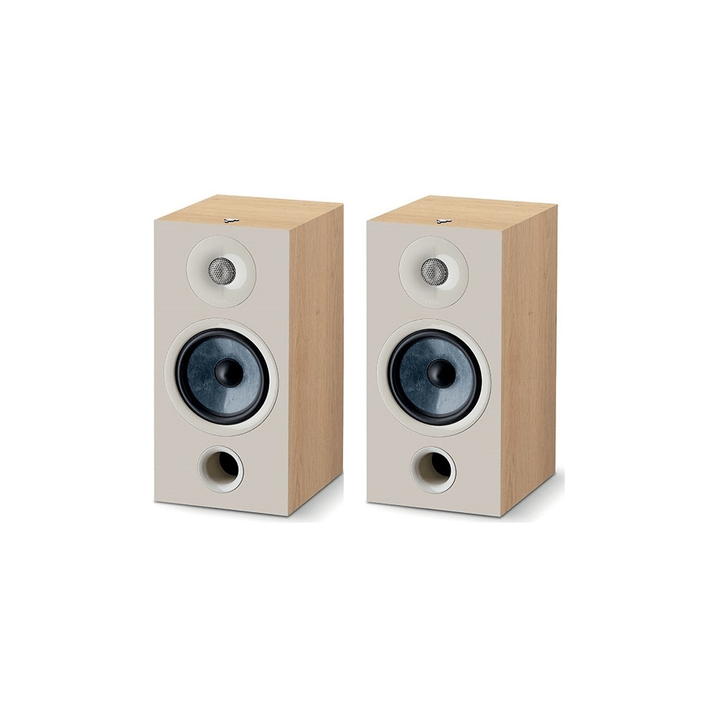 806_light_wood_pair